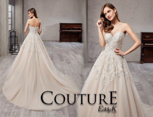 Dress of the Week: CT219